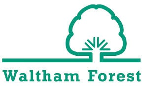 waltham forest area plumbing team